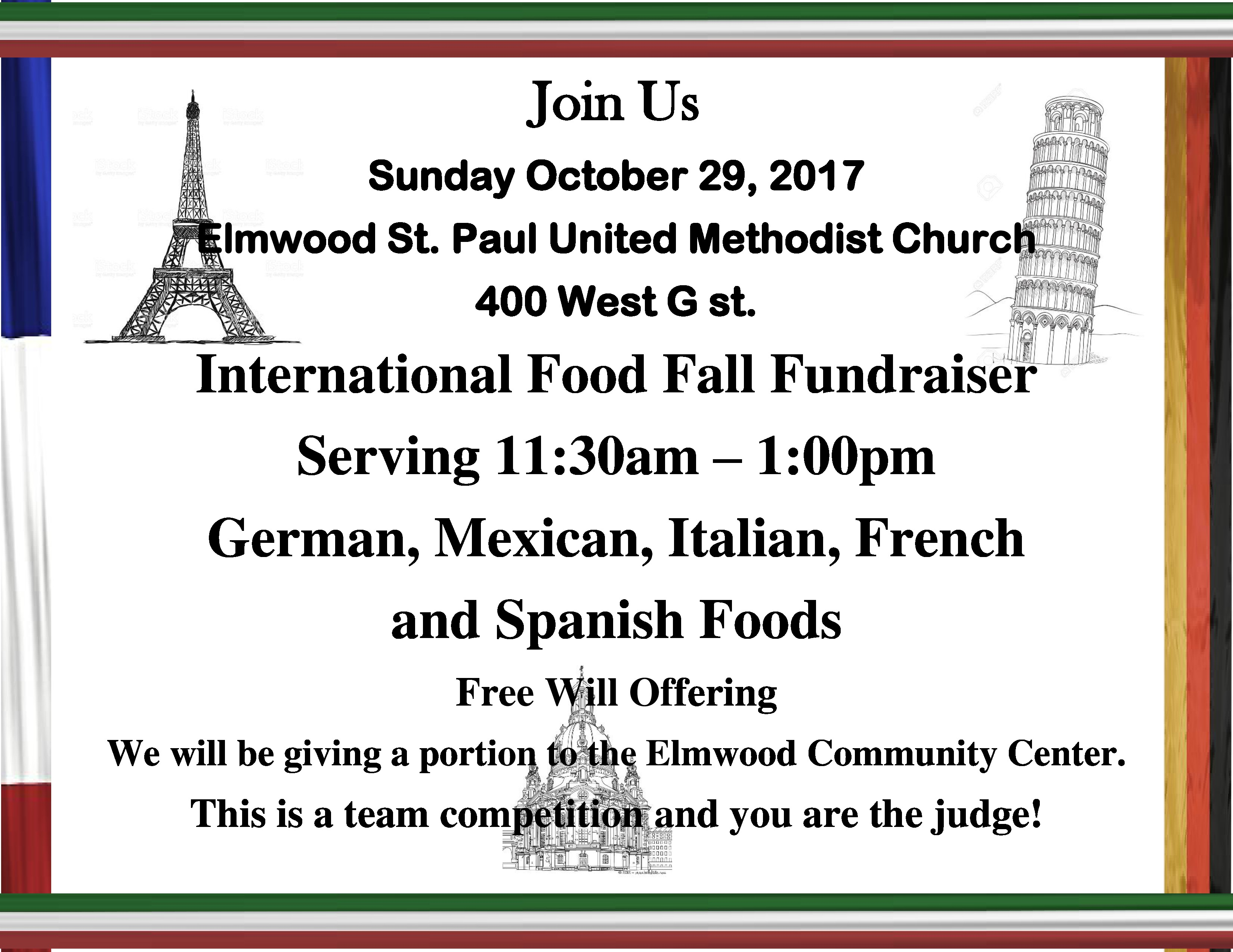 Internation Food fundraiser new 9 27 2017 page 0 1
