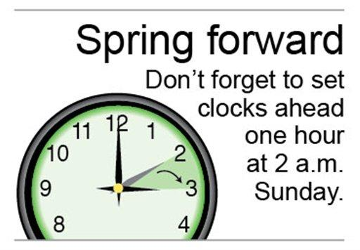DST-spring-forward copy